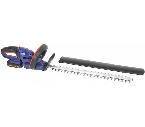 Akumulátorové nůžky na živé ploty HS 18-201-05 GÜDE + DOPRAVA ZDARMA