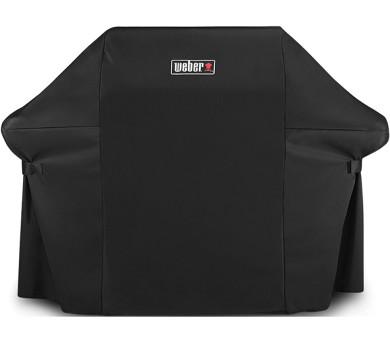 Weber ochranný obal Premium pro Genesis II se 4 hořáky + DOPRAVA ZDARMA