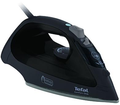 Tefal FV2675E0 Maestro