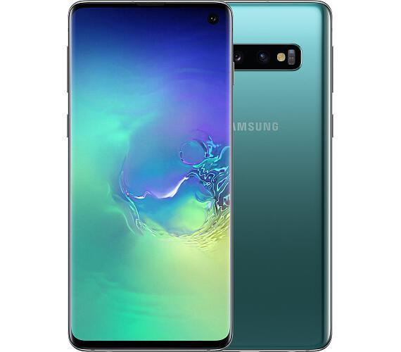 Samsung Galaxy S10 SM-G973 128GB Dual Sim