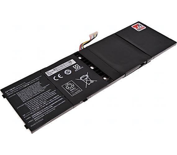 T6 POWER Acer Aspire V5-572