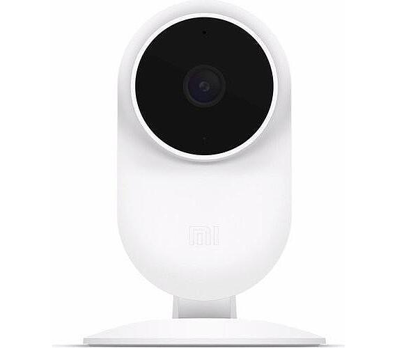 Xiaomi Mi Home Security Camera Basic 1080p + DOPRAVA ZDARMA
