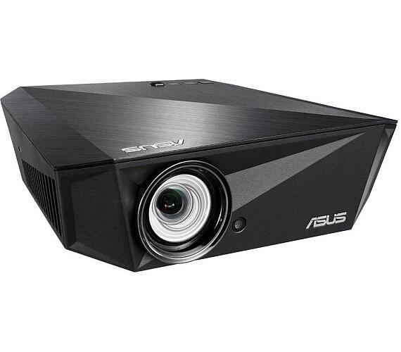 Asus F1 LED projector + DOPRAVA ZDARMA