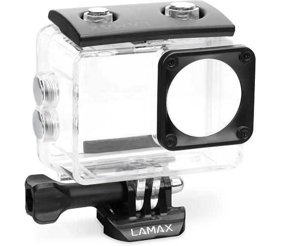 LAMAX X9.1 & LAMAX X10.1 Waterproof case + DOPRAVA ZDARMA