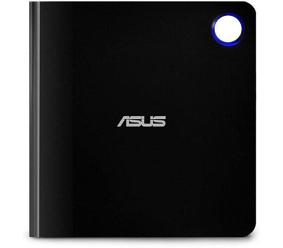 Asus External Slim BD Writer