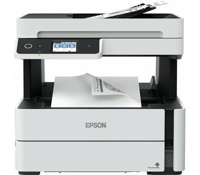 Epson EcoTank M3140 + DOPRAVA ZDARMA