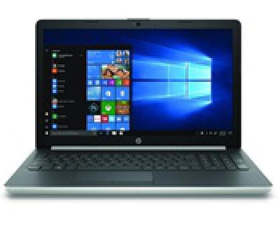 """NTB HP Laptop 15-da1007nc; 15.6"""" SVA AG FHD; i5-8265U"""