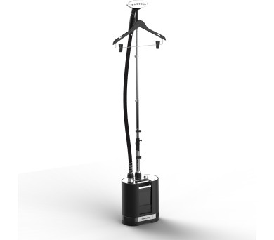 SteamOne Dualys black napařovací žehlící systém + DOPRAVA ZDARMA