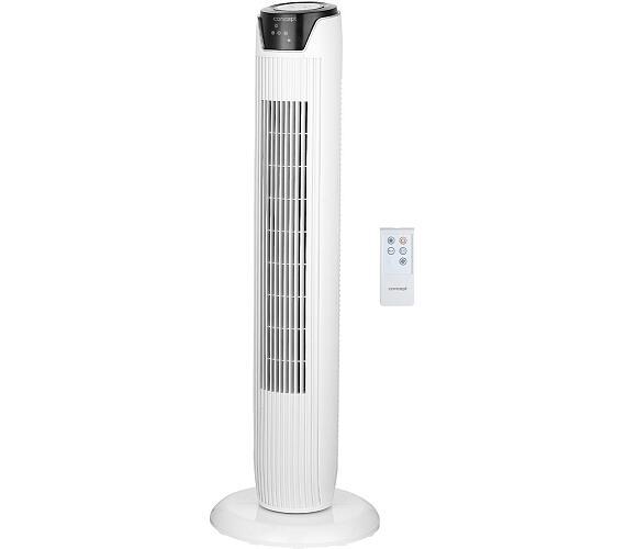 Concept VS5100 Ventilátor sloupový + DOPRAVA ZDARMA