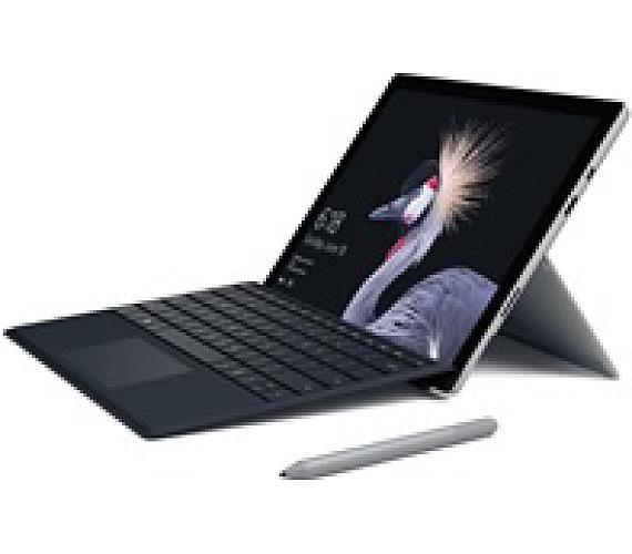 Microsoft Surface Pro 6 i5 256GB (LQ6-00018)