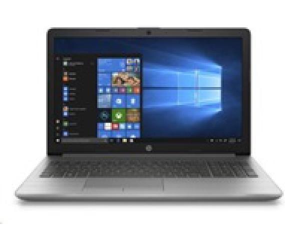 HP 250 G7 i5-8265U 15.6 FHD 220 + DOPRAVA ZDARMA