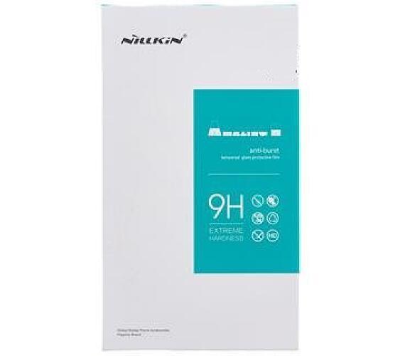 Nillkin Tvrzené Sklo 0.33mm H pro Huawei P30 (6902048174153)
