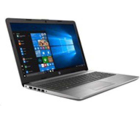 HP 255 G7 R3-2200U 15.6 FHD 220 + DOPRAVA ZDARMA