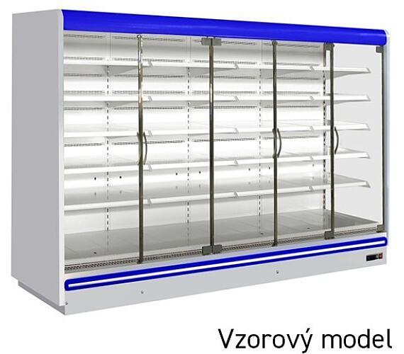 Praga 190/90/200 DU křídlové dveře + DOPRAVA A MONTÁŽ ZDARMA