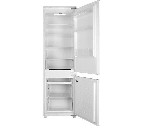 Concept LKV4460 Vestavná kombinovaná chladnička s mrazničkou + DOPRAVA ZDARMA