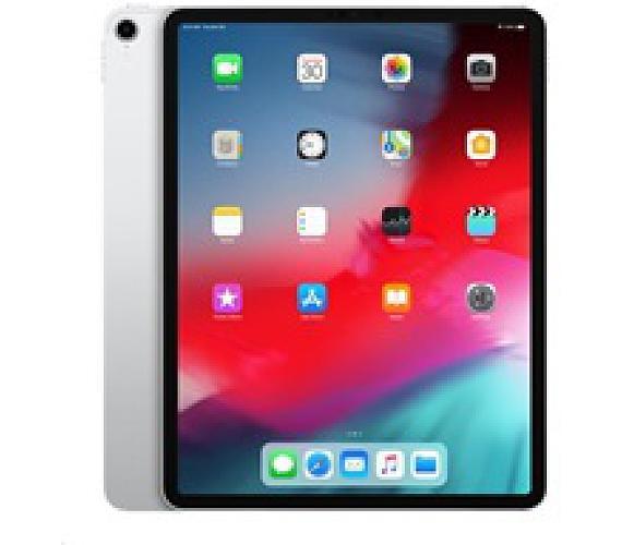 Apple iPad Pro 12,9'' Wi-Fi 64GB - Silver (mtem2fd/a)