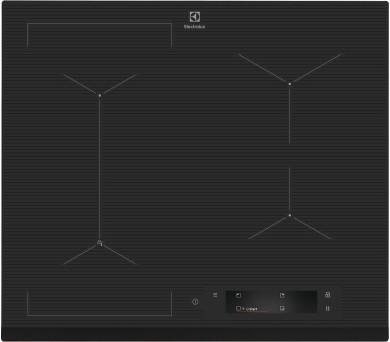 Electrolux 600 PURE Infinite EIP8146I + CASHBACK + DOPRAVA ZDARMA