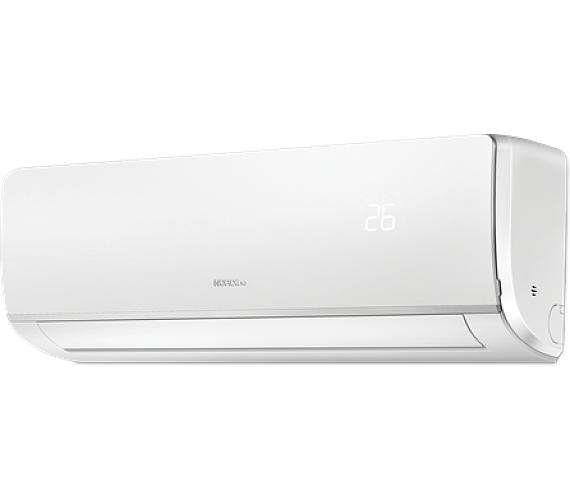 NORDline klimatizace R32 SPLIT SMVH12B-3A2A3NG-I vnitřní jednotka + DOPRAVA ZDARMA