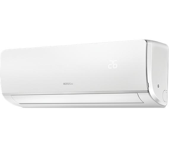 NORDline klimatizace R32 SPLIT SMVH18B-4A2A3NG-I vnitřní jednotka + DOPRAVA ZDARMA