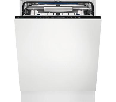 Electrolux KEGA9300L + DOPRAVA ZDARMA