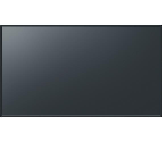 TH 65EQ1W monitor Panasonic + DOPRAVA ZDARMA