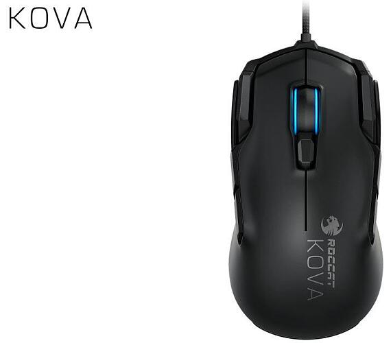 ROCCAT Kova AIMO -Gaming Mouse