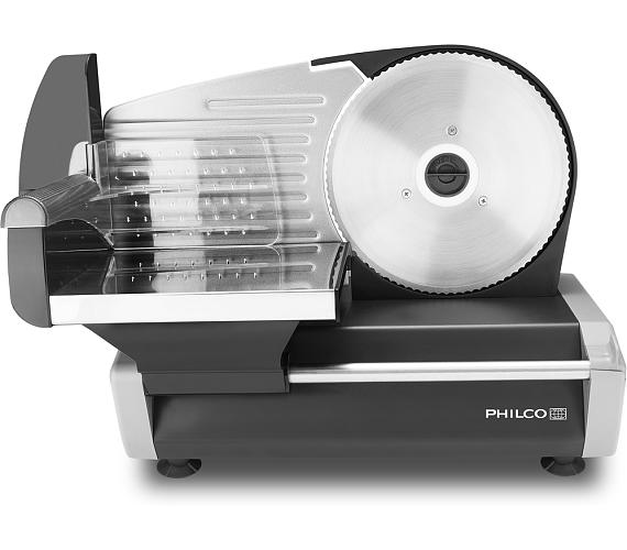 Philco PHFS 8010 + DOPRAVA ZDARMA