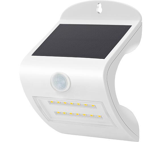 Solight LED solární světélko se senzorem