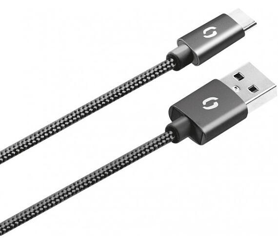 ALIGATOR PREMIUM Datový kabel 2A