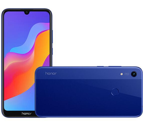Honor 8A 64GB Dual Sim Blue (51093JCL)