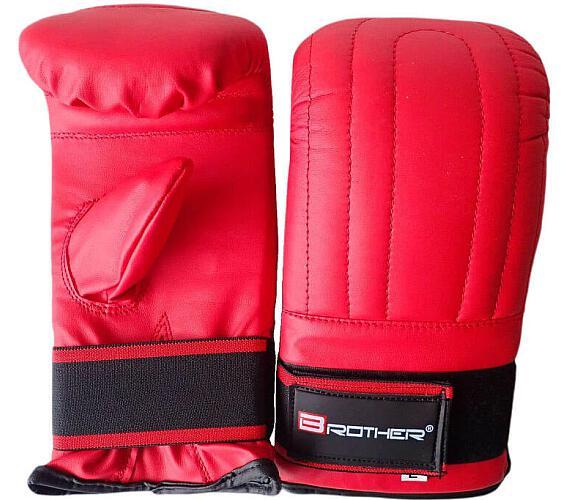 ACRA Boxerské rukavice pytlovky