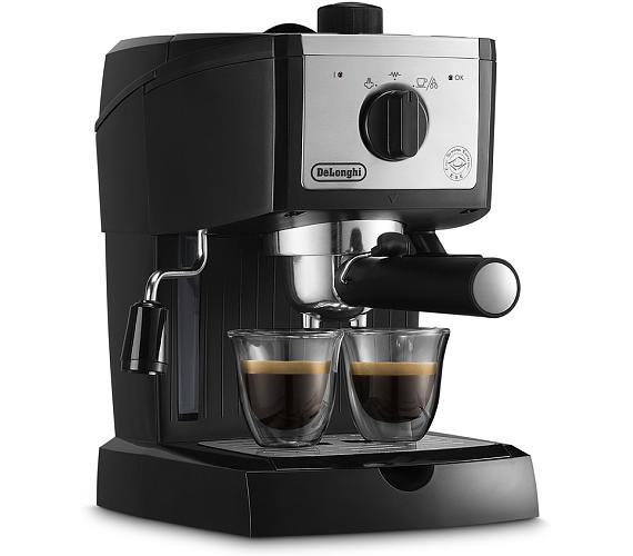 Espresso De'Longhi EC157