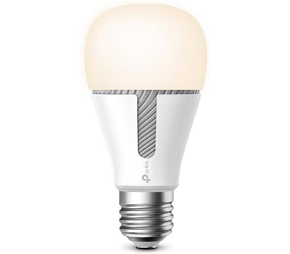 TP-Link Smart WiFi LED KL120 žárovka E27 stmívatelná