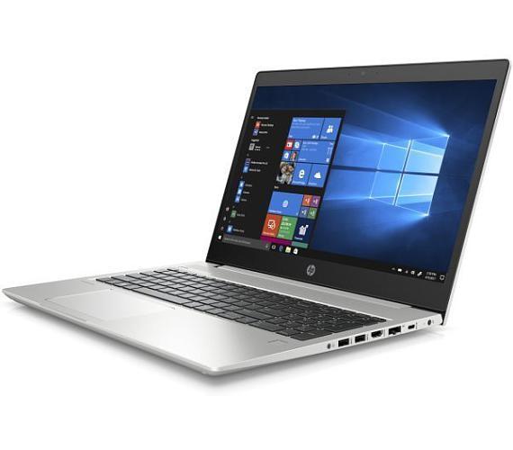 HP ProBook 450 G6 Intel i3-8145U / 8GB / 128GB SSD + 1 TB/15,6'' FHD/ Win 10 (6HL95EA#BCM)