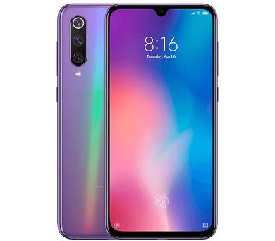Xiaomi Mi 9 6GB/128GB Violet