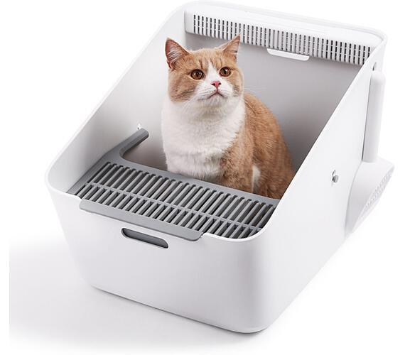Petkit Pura Cat kočičí toaleta + DOPRAVA ZDARMA