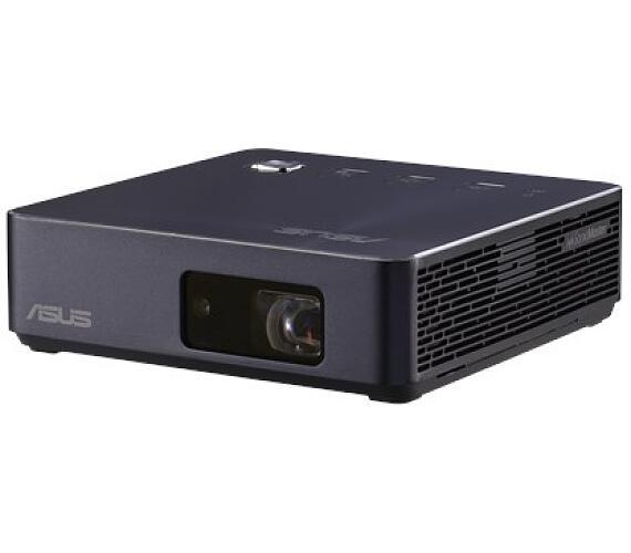 Asus S2 LED projektor + DOPRAVA ZDARMA