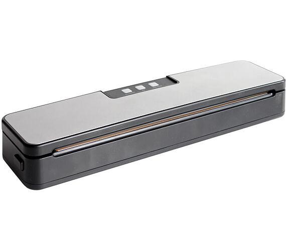 MAXXO VM Compact + DOPRAVA ZDARMA