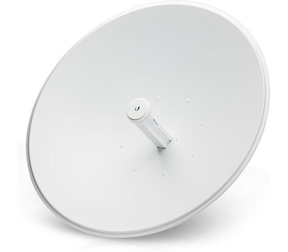 UBNT PowerBeam 5AC 620 - AP/client 5GHz