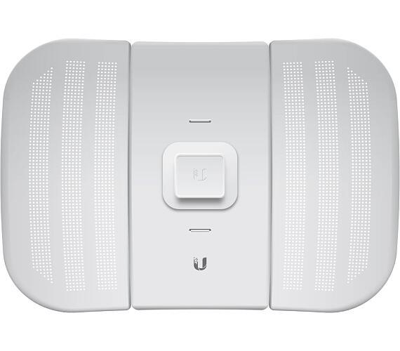 UBNT LiteBeam M5 23 - AP/client 5GHz