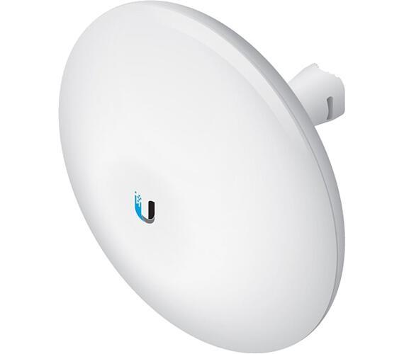 UBNT NanoBeam M5 19 - AP/client 5GHz