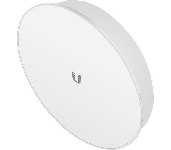 UBNT PowerBeam 5AC GEN2 ISO - AP/client 5GHz + DOPRAVA ZDARMA