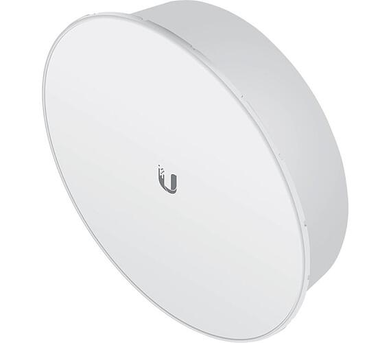 UBNT PowerBeam M5 300 ISO - AP/client 5GHz