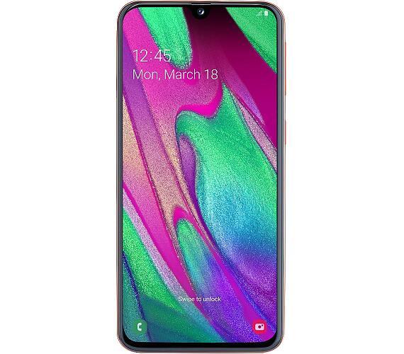 Samsung SM A405 Galaxy A40