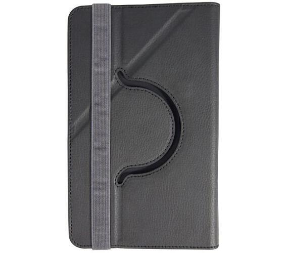 """UMAX univerzální obal na tablety velikosti 7"""" černý (UMM120C7)"""