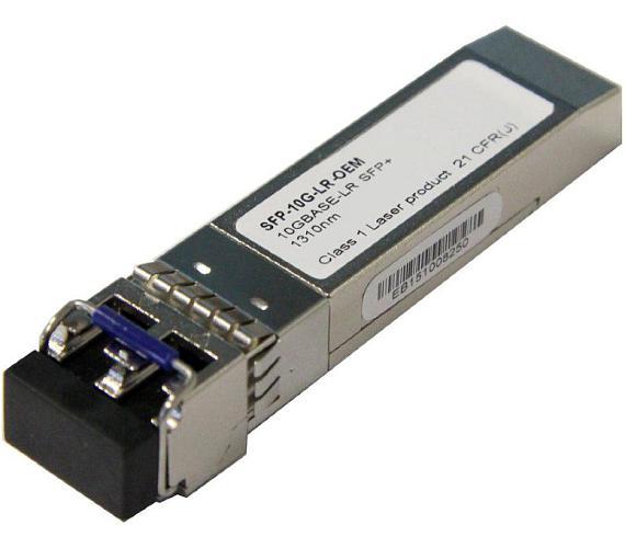 OEM Cisco compatible