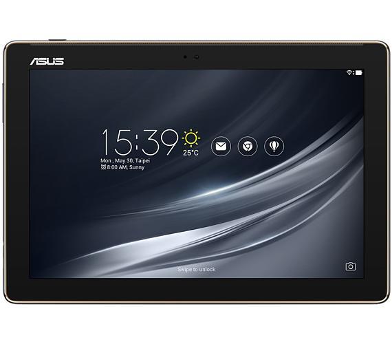 Asus ZenPad Z301MFL-1H009A + DOPRAVA ZDARMA