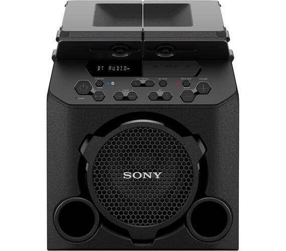 Sony bezdr. reproduktor GTK-PG10