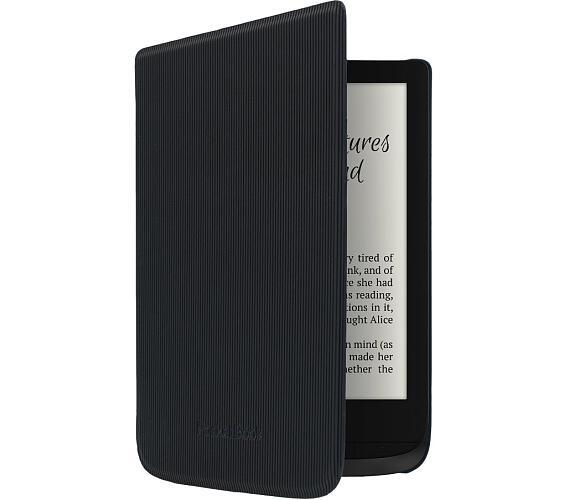 POCKETBOOK pouzdro pro Pocketbook 616
