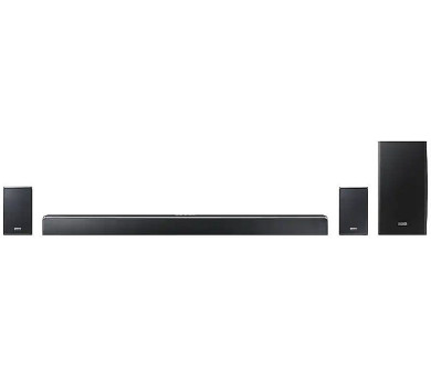 Samsung HW-Q90R + DOPRAVA ZDARMA
